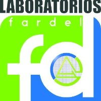 Laboratorios Fardel