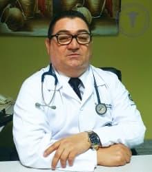 endocrinologo para que sirven