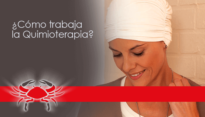 quimioterapia-700x400